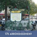 17e arrondissement