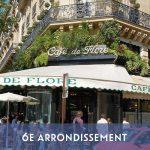 6e arrondissement