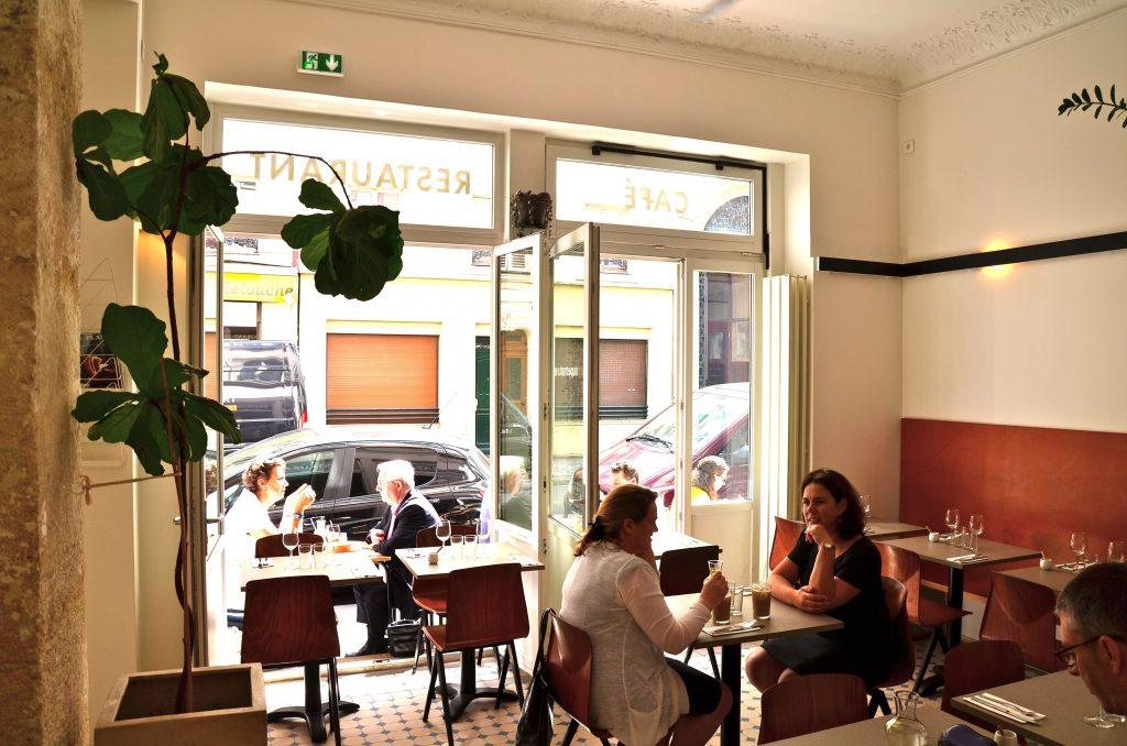Parisienne-Les-4-Lunch