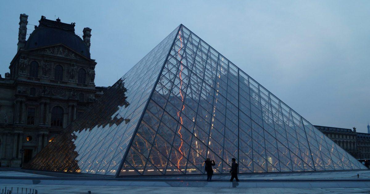 bezienswaardigheden Parijs, vrij entree, goedkoop Parijs, Parijs tips