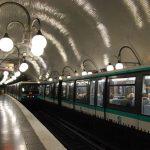 bezienswaardigheden Parijs, metrohalte, metro Parijs, Parijs tips