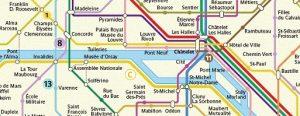 metro-map-invalides