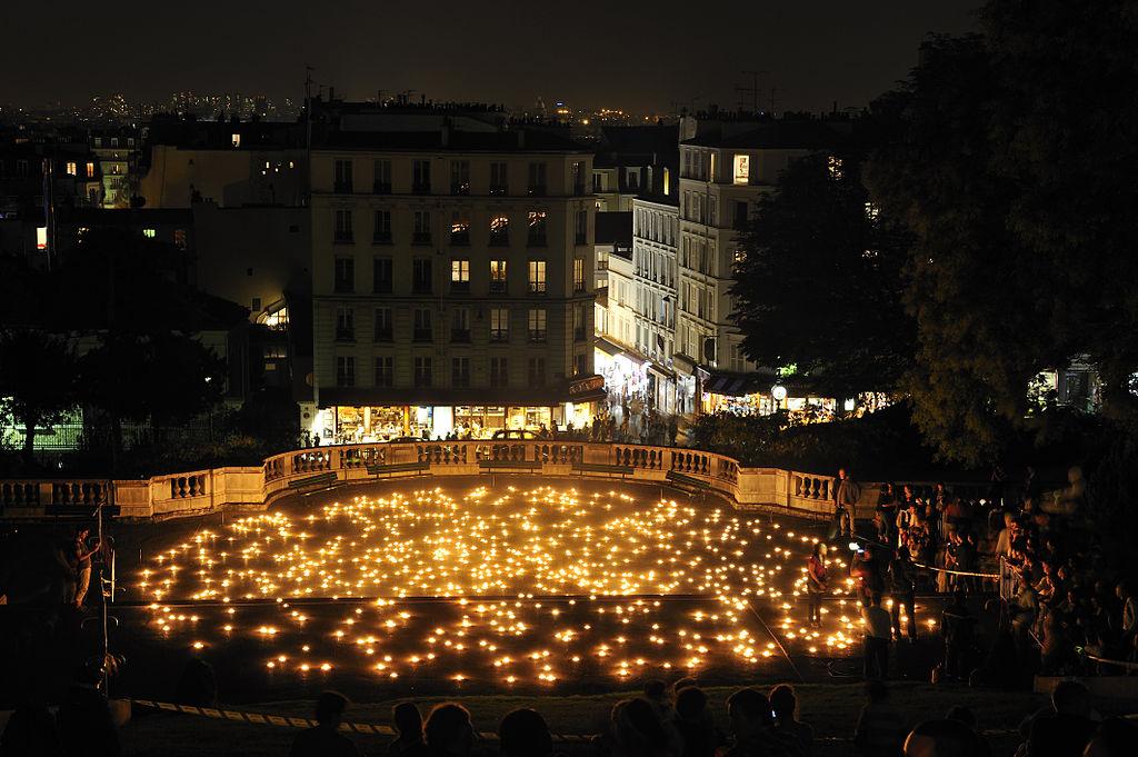 Nuit_Blanche_Paris_2011_-_Montmartre_Foto_Rog01