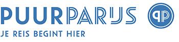 Jouw exclusieve hotel guide voor Parijs
